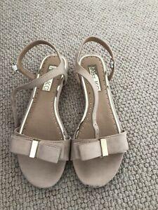 Miss KG Clove Court Shoes at John Lewis & Partners