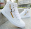 Men-039-s-Fashion-Casual-High-Top-Sport-Shoes-Sneakers-Athletic-Running-Shoes-LOT thumbnail 1