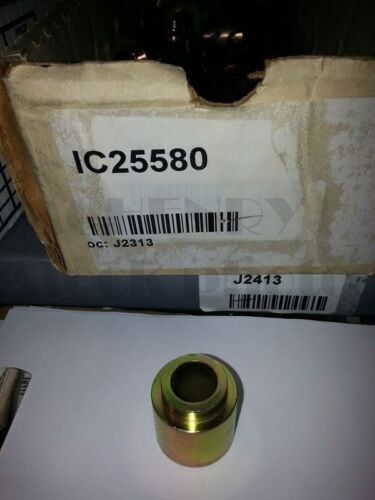 Genuine Case Ingersol   SLEEVE   part#   C25580