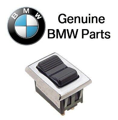 For BMW E3 3.0CS 3.0S Bavaria E12 528i 530i Front Passenger Right Window Switch
