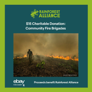 15-Charitable-Donation-For-Community-Fire-Brigades