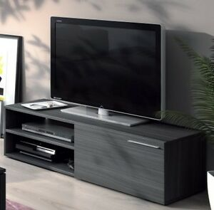 Image Is Loading Liona TV Unit Living Room Furniture Module 1  Part 78