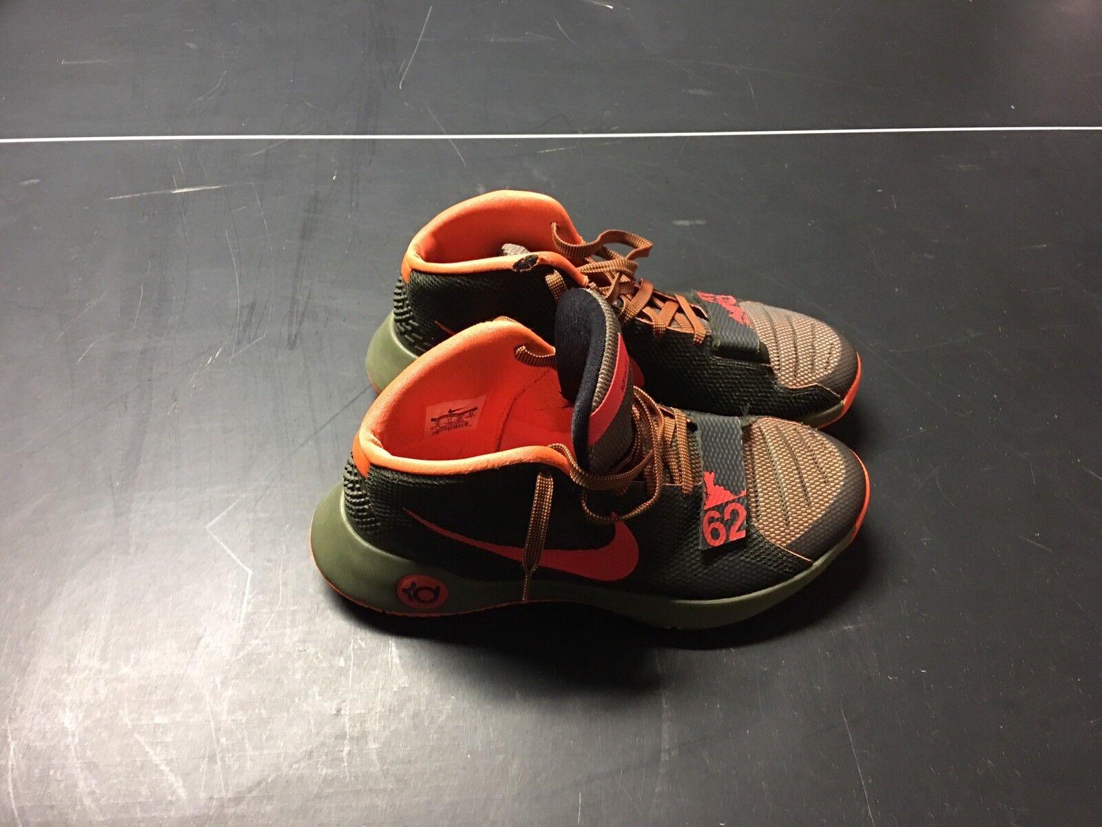 Kd Trey 5 Size 11.5