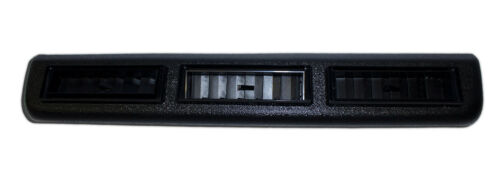 87-95 YJ Evaporator Unit Three Vent Face