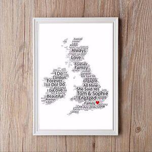 Τέχνη dating UK