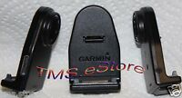 Genuine Garmin Nuvi 765t Gps Cradle/holder/clip/mount Adapter For Car Charger