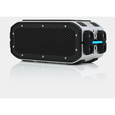 Braven – BRV-PRO Portable Waterproof Bluetooth Speaker