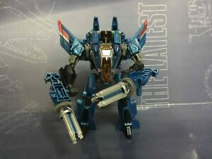 Takara-tomy-Transformers-generations-IDW-Thundercracker-Loose-Complete