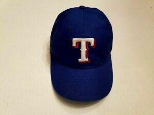Texas-Rangers-Youth-Baseball-Hat-Cap-Adjustable-MLB-OC-Sports