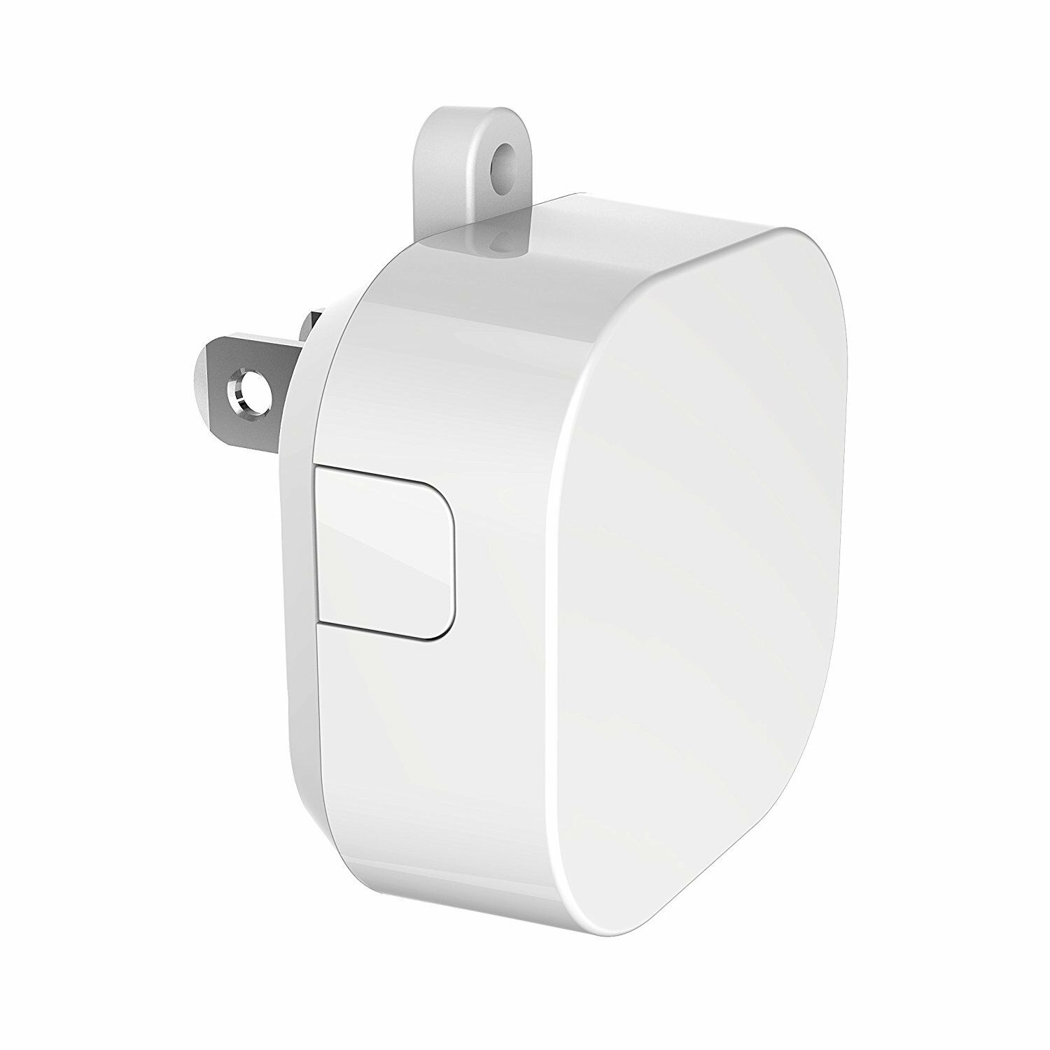 Aeotec by Aeon Labs Z-Wave Range Extender Repeater – Model DSD37-ZWUS