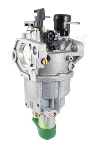 Kipor KGE6500X KGE6500X3 KGE6500E KGE6500E3 5500 6500 Watt Generator Carburetor