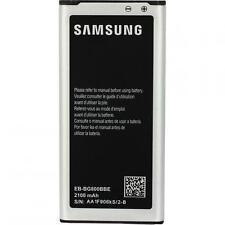 Original Samsung eb-bg800 batería batería -- Galaxy s5 mini sm-g800 --- nuevo