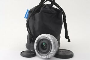Excellent-Olympus-Digital-14-42mm-f3-5-5-6-M-Zuiko-EZ-ED-MSC-Lens-From-Japan