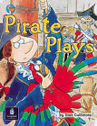 Pirate Plays by Stan Cullimore (Paperback, 2000)