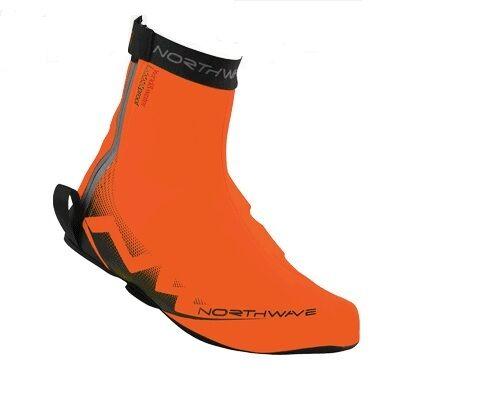 Surshoes Northwave Mod.H2O EXTREME color black orange  Fluo COUVRE  save up to 80%