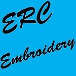 ERC.Embroidery