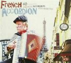 Various Artists - My Kind of Music French Accordion CD