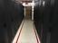 DELL-PowerEdge-R410-2x-SIX-CORE-X5650-2-6Ghz-32GB-RAM-4x-LFF-3-5-034-Perc-6i-RAID miniatuur 5