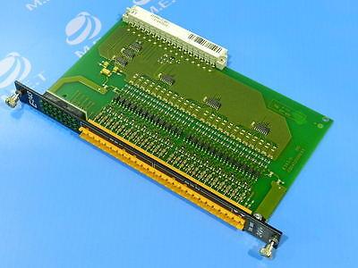 USED  B/&R ECE243-1 INPUT MODULE   ECE2431