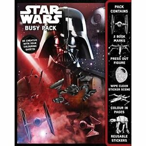 Star-Wars-Busy-Pack