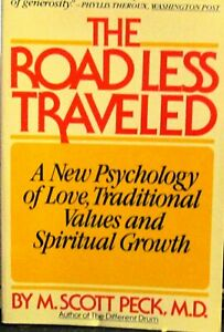 The-Road-Less-Traveled-A-New-Psychology-of-Love-by-M-Scott-Peck