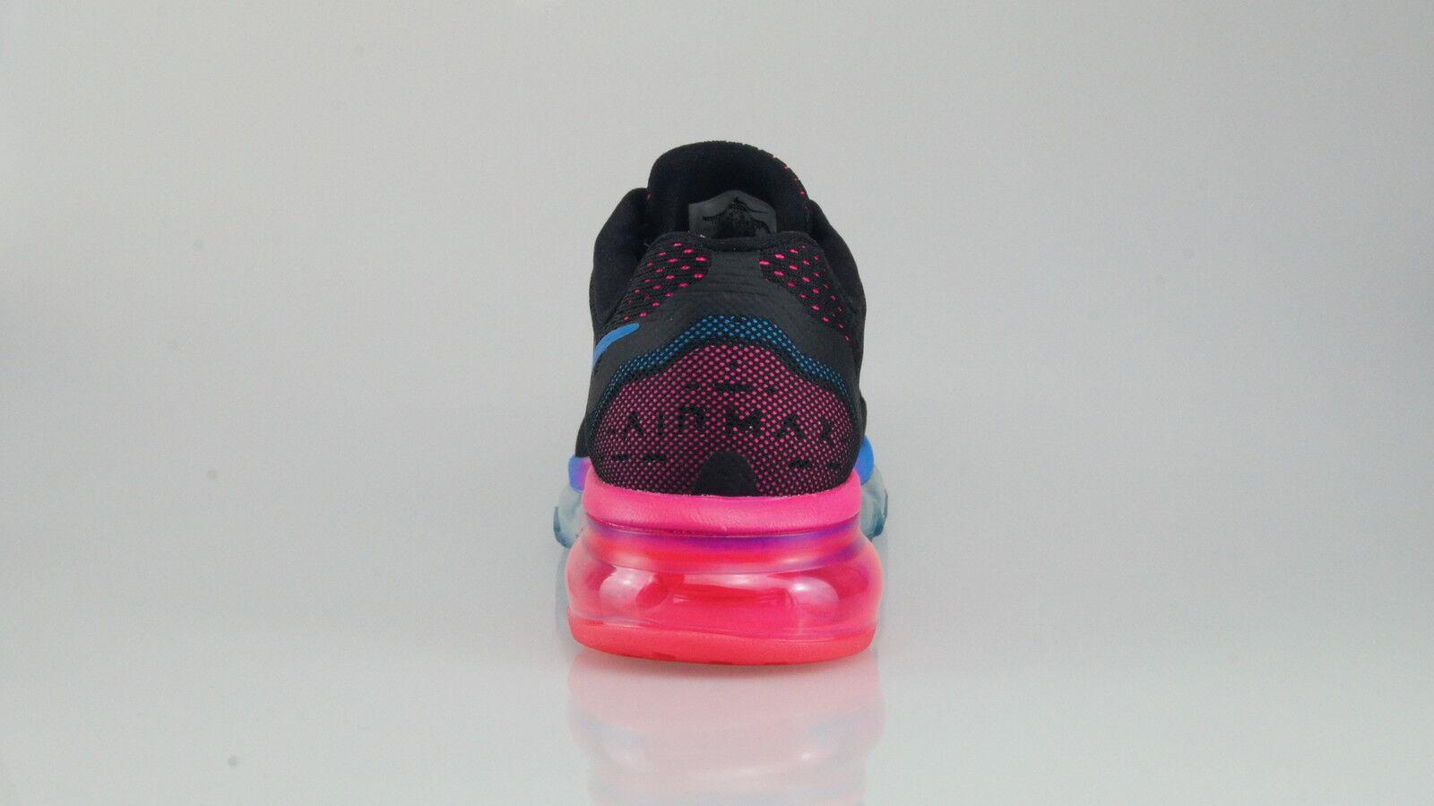 Nike air air air Max 2014 Größe 38 (7US) 43860f