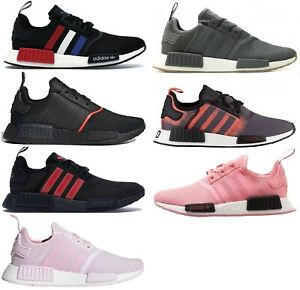 adidas originals nero
