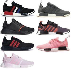 Adidas Originals NMD chiaro