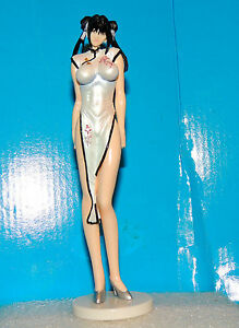 ONE SULTRY LADY SIDE CUT OUT HIGH SPLIT DRESS#4 TRUE 1:12 SCALE NIP