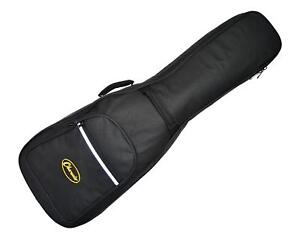 ELECTRIC-GUITAR-GIG-BAG-SOFT-CASE-CLEARWATER-GIGBAG-NEW-IDEAL-FOR-LES-PAUL-STRAT