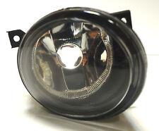VW Golf  5 MK5 V 2003-2008 GTI front bumper fog lights foglights right (RH)