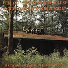 Rural Free Delivery * by Deliverance/Eric Weissberg/Eric Weissberg & Deliverance (CD, Feb-2008, Wounded Bird)