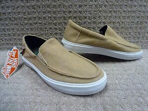 2c4d46ae4cd9c6 Image is loading Vans-Men-039-s-Shoes-034-Bali-SF-