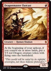 Dragonmaster-Outcast-Battle-for-Zendikar