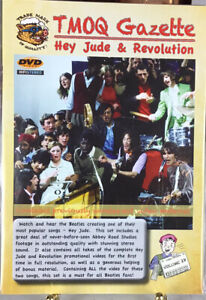 Beatles-TMOQ-Hey-Jude-Revolution-DVD-CD
