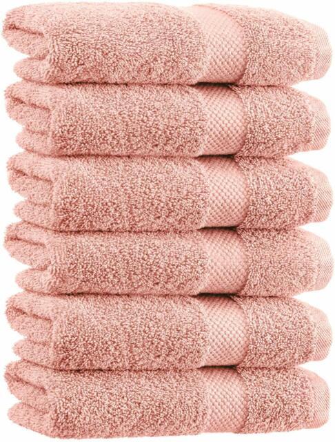 NEW Egyptian Royale Hand Towel