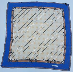 foulard-celine-paris-carre-scarf-100-silk-pura-seta-original-vintage-made-italy