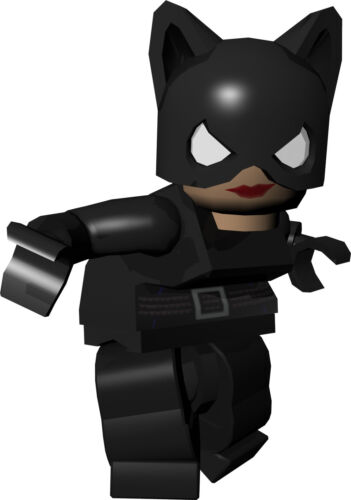Lego Batman Vinilo Etiquetas De Pared Wall Decals