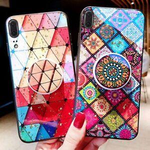 Cute-Silicone-Phone-Case-TPU-Back-phone-Case-Cover-For-iPhone-6-XS-Fashion-pfuji