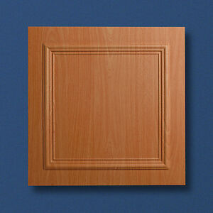 styropor deckenplatten holzoptik ud37 hitoiro. Black Bedroom Furniture Sets. Home Design Ideas