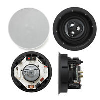 Nht Ic3 Arc In-ceiling Speaker Authorized Dealer on sale