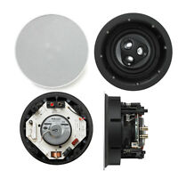 NHT iC3 Main / Stereo Speakers on Sale