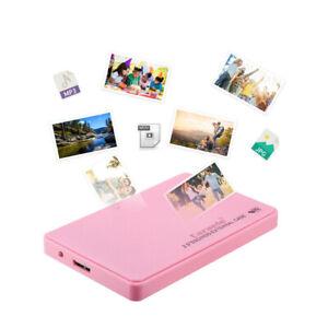 2-5-034-SATA-USB-3-0-1T-Hard-Drive-Disk-HDD-External-Enclosure-Case-Laptop
