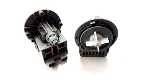SAMSUNG LG WASHING MACHINE DRAIN PUMP 240V WF8802RSW//XSA WF9854RWE//XSA