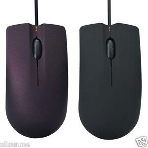 New-Ergonomic-Optical-USB-1200-DPI-Wired-Game-Mouse-Mice-For-PC-Laptop-Computer
