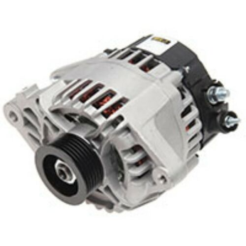 RTX LRA03072 Car Engine Electrical Alternator 12V 70A Amps Replacement Part