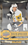 2019-20-Upper-Deck-Series-1-amp-Series-2-Young-Guns-Rookie-Cards-U-Pick-From-List thumbnail 1
