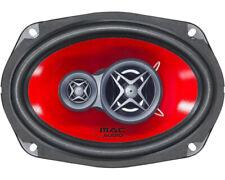 Artikelbild MAC AUDIO APM Fire 69.3 Lautsprecher Passiv - NEU&OVP