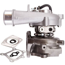 TURBOLADER K0422-882 Für Mazda 3 6 2.3 DISI Turbo MPS 184KW 250PS 191KW 260PS
