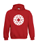 Galactic-Empire-Men-039-s-Hoodie-I-Hoodie-I-Hoodie-to-5XL thumbnail 4